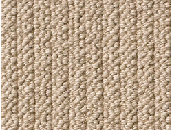 КОВРОЛИН WOOL BRAID 150