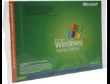 ОС Microsoft Windows XP Home Edition SP3 OEM N09-02342 / N09-01178