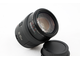 Объектив Canon Zoom Lens EF 35-105 mm f/ 3.5-4.5 №1304000