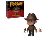 Фигурка Funko Vinyl Figure: 5 Star: Horror: Freddy Krueger
