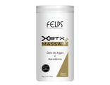 FELPS XBTX Okra Mass. 1кг.