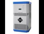 ЧП Прочан стабілізатор напруги тиристорний Awattom СНОПТ 8,8 кВт