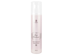 Anna Lotan Rose absolute makeup remover