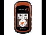 GPS приемники, трекеры, навигаторы