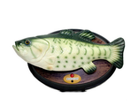 Сувениры для охотников и рыболовов