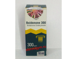 Болденон - Boldenone Undecylenate 10мл. - Олимп