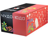 """Батарея салютов """"Чудо - Юдо"""" (ADC086001)"""