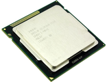 Процессор Intel Celeron G530 X2 2.4 Ghz socket 1155 (комиссионный товар)