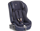 "Автокресло Happy Baby ""Mustang Isofix"" 2015 Blue"