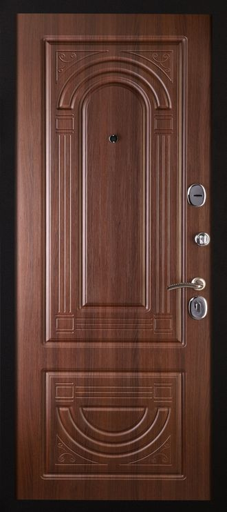 стальные входные двери эконом в раменском и жуковском