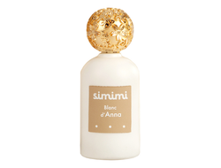 Simimi Blanc d`Anna 100ml.