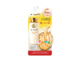 Smooto Power C Ginseng Essence  / Эссенция для лица с женьшенем (30 мл)