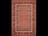KASHQAI 4301-300