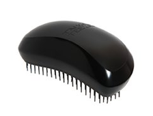 Tangle Teezer Salon Elite Черная