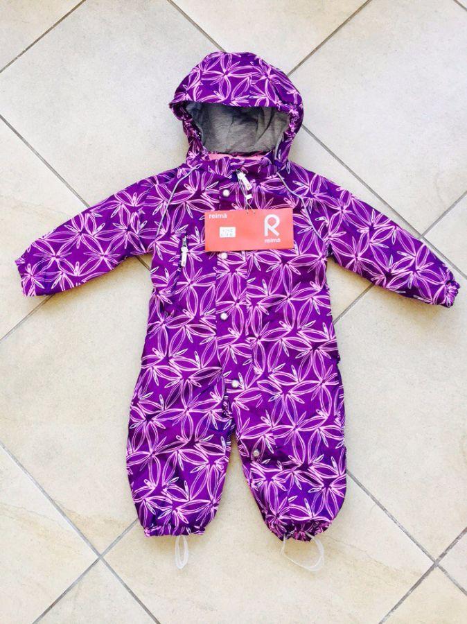 Детская финская одежда оптом