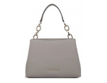 Сумка Michael Kors Portia Grey / Серая