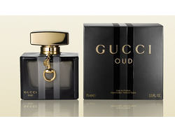 Gucci  Oud - 75ml