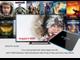 R-Box Pro. 2 Гб / 16 Гб. Мощная интернет ТВ приставка. Amlogic S912. Android 6.0. Всё в одном для ТВ.