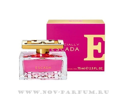 "Escada ""Especially"", 75ml"