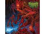 Broken Hope - Mutilated And Assimilated CD+DVD