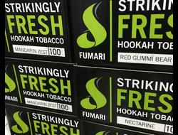 Табак Fumari (Фумари) (США)