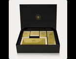 Комплект восстанавливающей косметики Master Box