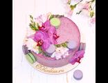 Ягодный чизкейк / Berry cheesecake