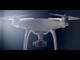 Квадрокоптер DJI Phantom 4 + доп. аккумулятор