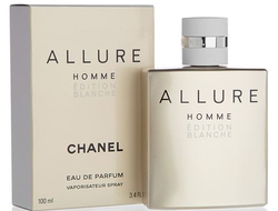 #chanel-allure-homme-edition-blanche-image-1-from-deshevodyhu-com-ua