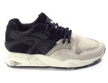 Puma Trinomic Black/Beige (41-45)