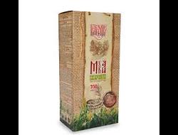 Кукурузная мука по-старорусски 750 г