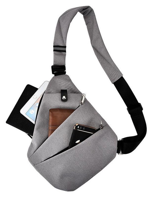 Интернет магазин сумки