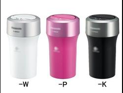Автомобильный очиститель воздуха Panasonic F-GMG01