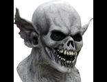 страшная маска, очень страшная маска, ужасная, мерзкая, стрёмная, маски, латексные маски, силикон