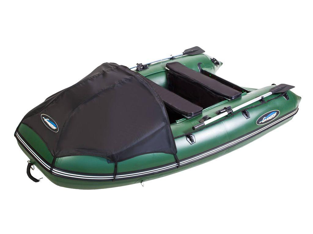 новые лодки пвх под мотор в ростове на дону на алмазе