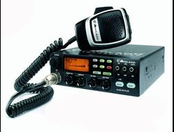 Радиостанции