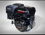 Двигатель 177FD (9.0 л.с.)