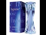 Lancome Hypnose (Женский) туалетные духи 30ml