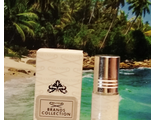 Al Zaafaran Brands Collection V (CREED Silver Montain Water)