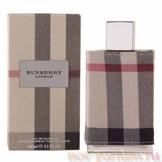 Burberry - BURBERRY LONDON 100ml
