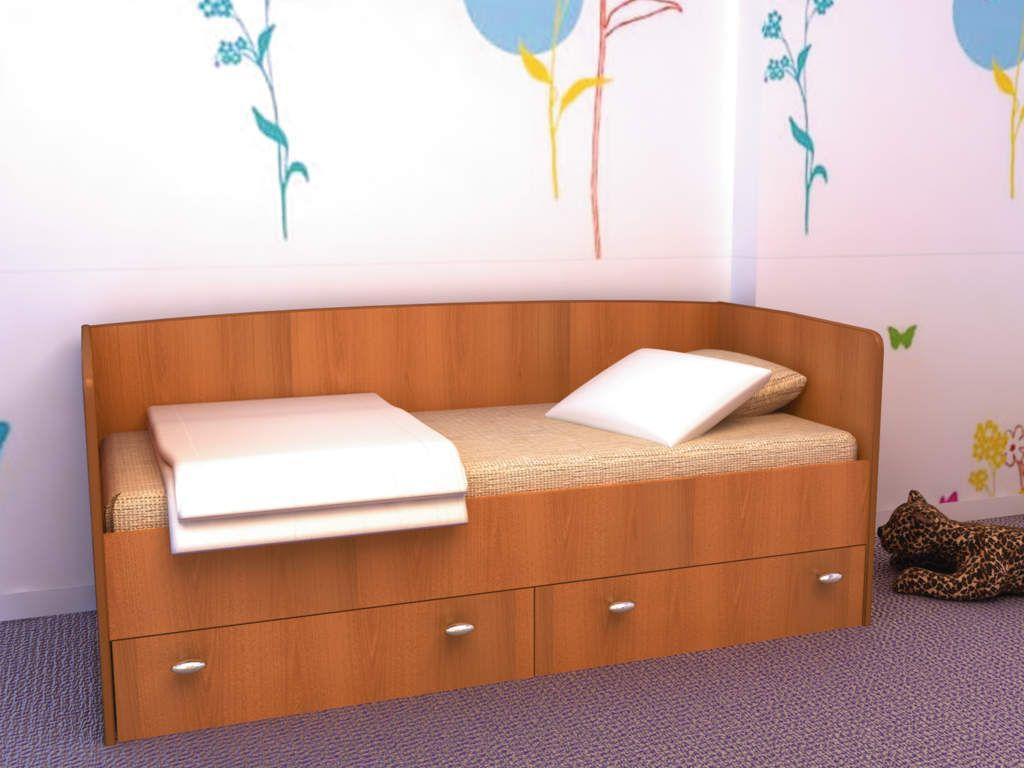 Кровати на заказ по индивидуальным размерам недорого в саратове.