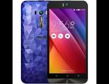 ASUS ZenFone Selfie ZD551KL 16Gb Фиолетовый