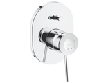 Grohe BauClassic 29047000