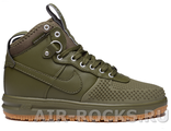 Nike Lunar Force 1 Duckboot Men's (Euro 41-45) LFR-006