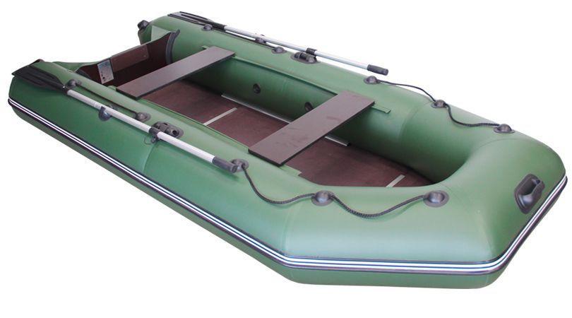 купить моторную лодку обь в украине