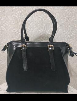 02c173c3f5a9 Купить женские сумки недорого, кожаную сумку дешево, цена, фото ...