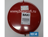 РАСШИРИТЕЛЬНЫЙ БАК ДЛЯ КОТЛА BAXI MAIN FOUR, ECO FOUR,FOURTECH 6 литров, арт.5693920