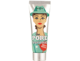 Матирующий гель The POREfessional Matte Rescue