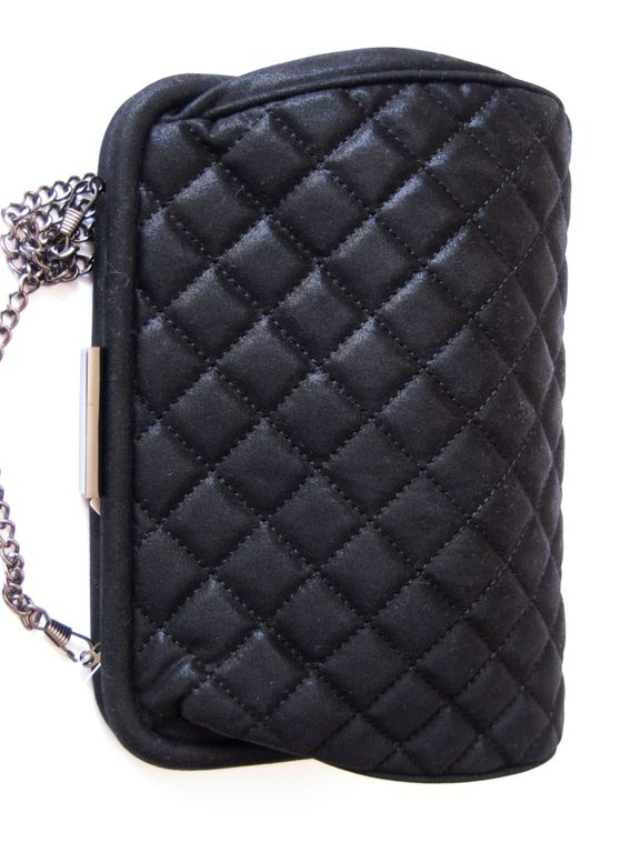 7f0eb7219152 Копии сумок