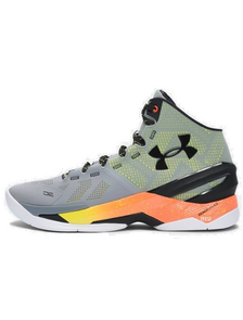 "Under Armour UA Curry One Low ""Dub Nation"""